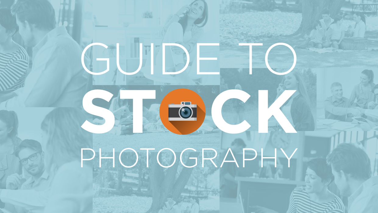 Guide to Stock Photography