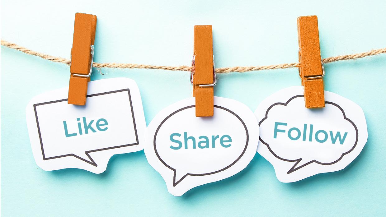 Wilmington NC Social Media Marketing