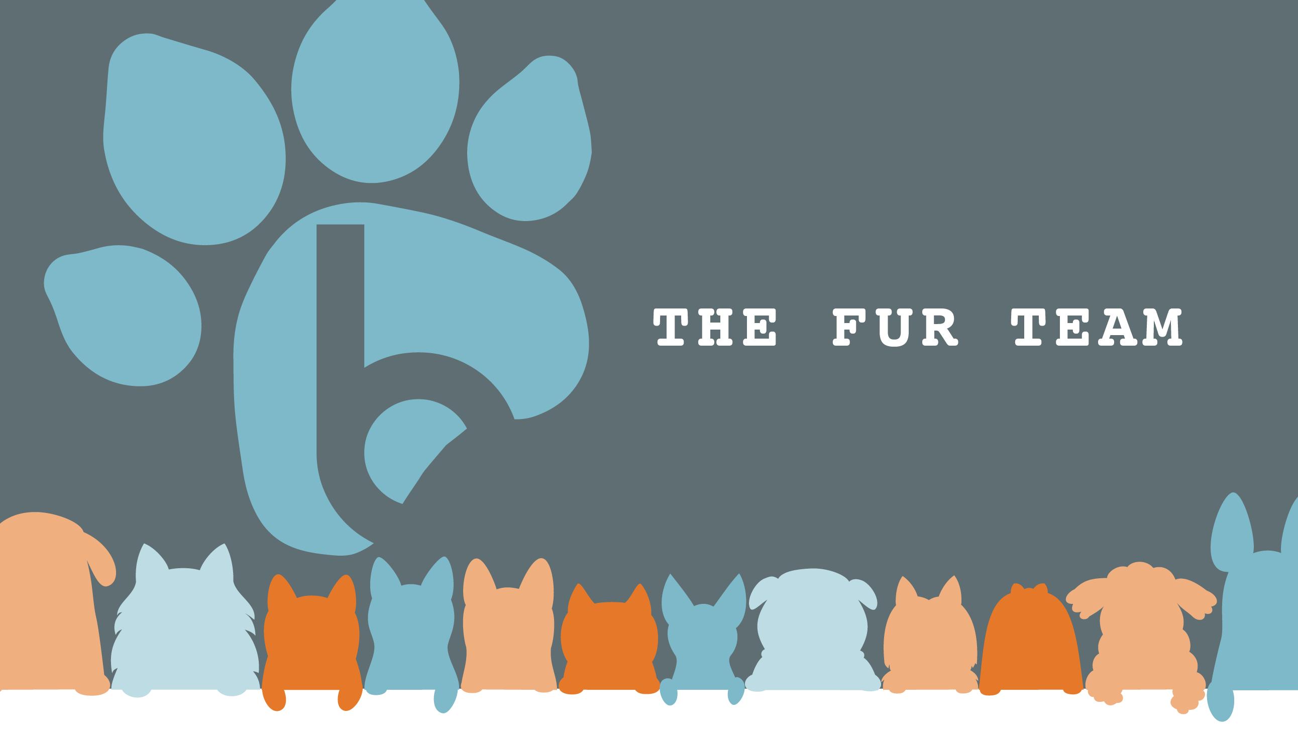 b.Branded Creative Pets