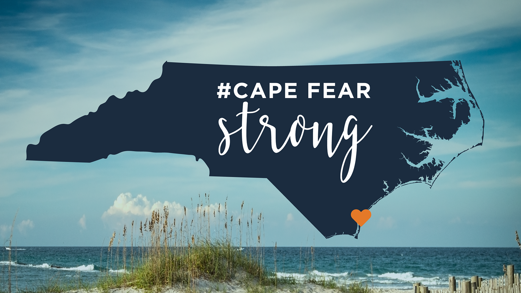 CapeFearStrong